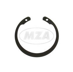 Sicherungsring 47x1,75 (DIN 472-FSt) IWL Motorgehäuse