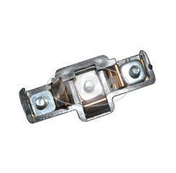 Anschlußstück für Glühlampe (3Steckkontakt) A FERS 560 - zum Scheinwerfer - für Biluxlampe