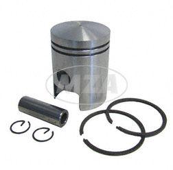 Kolben Almot K20 (3. Übermaß) 53,50 125cm² IWL