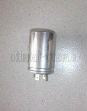 Blinkgeber 6V 18W IWL (Einkreisblinkanlage)