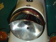 Lampenschirmchen groß IWL