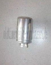 Blinkgeber 6V 21W IWL (Zweikreisblinkanlage)