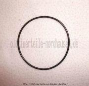 0-Ring / Dichtring D=60 (Gummi)  Tacho IWL Pitty, Wiesel, Berlin
