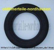 Reifen Heidenau 3,50 - 12 K3 (56M) Heidenau IWL Pitty, Wiesel SR56, Berlin SR59, Troll TR150, Campi