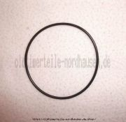 0-Ring / Dichtring D=80 (Gummi)  Tacho IWL Troll TR150, MZ ES250, TS 2015, TS150
