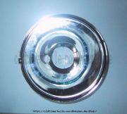 Reflektor IWLBerlin SR59, Wiesel SR56, Pitty TOP Qualität Scheinwerfer