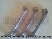 Seitenständer verlängert (1,5cm) IWL