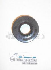 Wellendichtring 17x40x10 braun IWL Pitty, Wiesel SR56, MZ RT125 /1/2