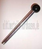Spezialwerkzeug Druckbolzen für Kupplungsdruckfeder IWL Motor MZ Simson