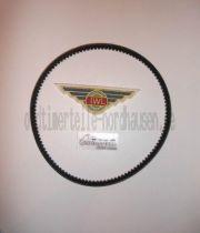 Keilriemen IWL  Motor, Gebläse 8x475 TOP Qualität